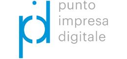 PID Punto Impresa Digitale