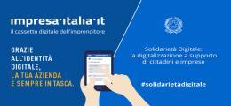impresa.italia.it
