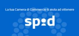 SPID il kit di identità digitale delle imprese