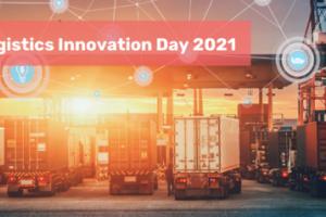 European Logistics Innovation Day 2021